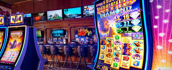 Successful Strategies To Win On The Internet Casino indonesia Slots